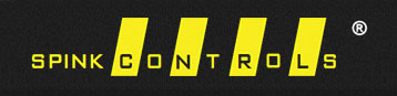spink-controls-logo